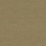 Behang Arte Revera 47585 Fade