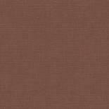 Behang Arte Revera 47586 Fade