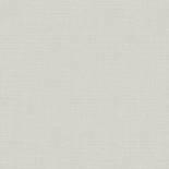 Behang Arte Revera 47587 Fade