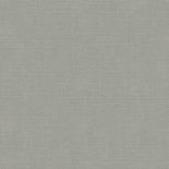 Behang Arte Revera 47588 Fade