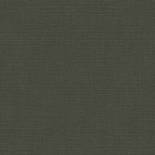 Behang Arte Revera 47589 Fade