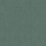 Behang Arte Revera 47590 Fade