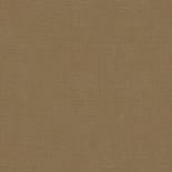 Behang Arte Revera 47591 Fade