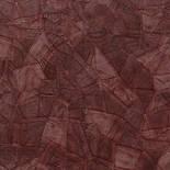 Behang Arte Stitches 5102-5
