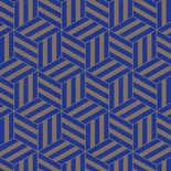 Behang Arte Ulf Moritz Geometric 16400