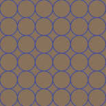 Behang Arte Ulf Moritz Geometric 16402