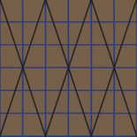 Behang Arte Ulf Moritz Geometric 16405