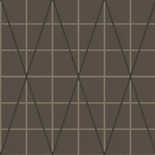 Behang Arte Ulf Moritz Geometric 16406