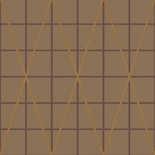 Behang Arte Ulf Moritz Geometric 16408