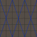 Behang Arte Ulf Moritz Geometric 16409