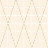 Behang Arte Ulf Moritz Geometric 16410