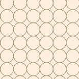 Behang Arte Ulf Moritz Geometric 16416