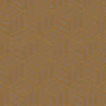 Behang Arte Ulf Moritz Geometric 16417