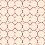 Behang Arte Ulf Moritz Geometric 16420