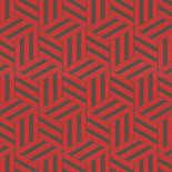 Behang Arte Ulf Moritz Geometric 16421