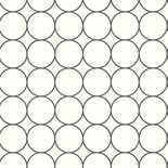 Behang Arte Ulf Moritz Geometric 16422