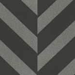 Behang Arte Ulf Moritz Geometric 16430