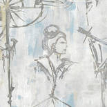 Behang Arte Yumiko 6003