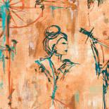 Behang Arte Yumiko 6005
