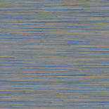 Behang Arte Yumiko Akita 6070
