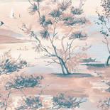 Behang Arte Yumiko Sagimai 6011