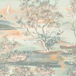 Behang Arte Yumiko Sagimai 6012