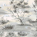 Behang Arte Yumiko Sagimai 6013