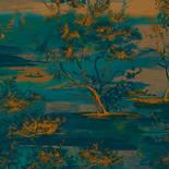 Behang Arte Yumiko Sagimai 6014