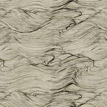 Behang Arte Yumiko Shikoku 6041
