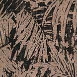AS Creation Borneo 322631 Behang