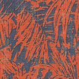 AS Creation Borneo 322634 Behang