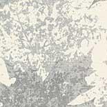 AS Creation Borneo 322645 Behang