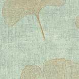 AS Creation Borneo 322652 Behang