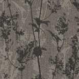 AS Creation Borneo 327171 Behang