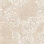 AS Creation Elegance 305181 Behang