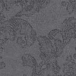AS Creation Elegance 305182 Behang