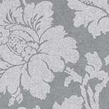 AS Creation Elegance 305195 Behang