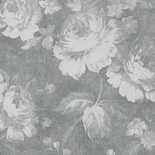 Behang AS Creation Secret Garden 336041