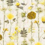 Behang AS Creation Urban Flowers 327252