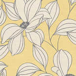 Behang AS Creation Urban Flowers 327951