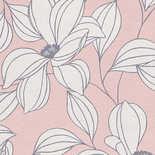 Behang AS Creation Urban Flowers 327952