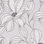 Behang AS Creation Urban Flowers 327953