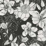Behang AS Creation Urban Flowers 327984