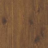 Behang AS Creation Wood'n Stone 300431