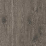 Behang AS Creation Wood'n Stone 300432