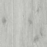Behang AS Creation Wood'n Stone 300433