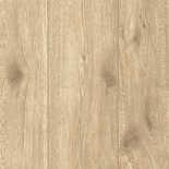 Behang AS Creation Wood'n Stone 300434