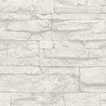 Behang AS Creation Wood'n Stone 707161