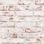 Behang AS Creation Wood'n Stone 907813