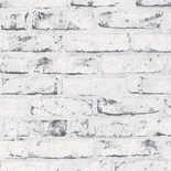 Behang AS Creation Wood'n Stone 907837